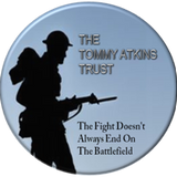 The Tommy Atkins Show 12
