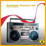 DJ Stella - Hardstyle Classics Vol. 7