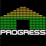 Progress #348