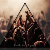 Terzid - Aural Trip #02