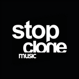 Stop Clone Music Podcast vol. 3: Digital Guys
