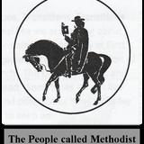 The People called Methodist - Audio