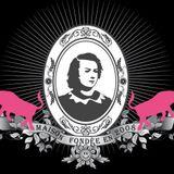 Rosa Bonheur Paris - 'On dirait le Sud'