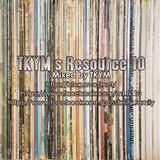TKYM's Resource_10