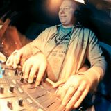 20.10.18 MY SOUL IS A WITNESS MIXED LIVE BY DJ ROSS MILLER @ WWW.DJROSSMILLER.PODOMATIC.COM