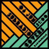 subradio covers