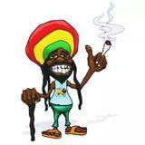 Daddy Massive Sound Reggae Show on MGR 01-12-19