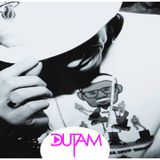 Dj Dutam Mix Session New Hip Hop & R'n'B (End 2015 - 2016)