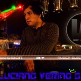 LIVE SET MUSICA ELECTRONICA BY LUCIANO VERINO DJ