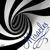 Miracles (Nov 2011) - Qt Siso