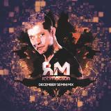 Rob Macson December '18 Mini Mix
