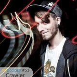 crawler  - rsfpodcast#53