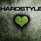 All Point's DJ Hardstyle Mix Vol.4 (Rock, Rock, Rockstar DJ)