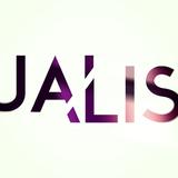 Dualism 5/12/2014