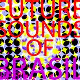 FUTURE SOUNDS OF BRASIL 01