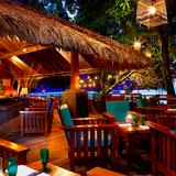 Dj Lounge - Best Of Bargrooves March 2014.mp3