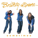 Britney Spears - Sometimes (Thunderpuss Dub)