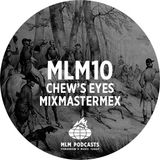 MLM Podcast10