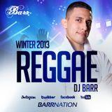 Reggae (LNM - Winter 2013 Mix)