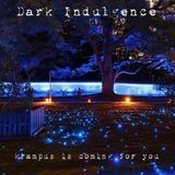 Dark Indulgence Xmas Special 12.23.18 Industrial | EBM & Synthpop Mixshow by Scott Durand