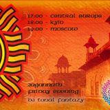 Jagannath Friday Evening Vol 27