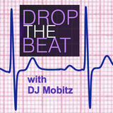Drop The Beat, Episode 1; Chilled to Thrilled