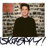 BIS Radio Show #977 with Skream