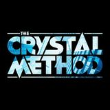 The Crystal Method - Community Service - Episode #118