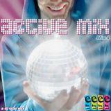 Active Mix on E FM - Mix 4