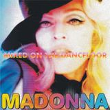 Madonna - Mixed on the Dancefloor by Pepone