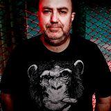 DJ_Steven_Live_From_Oasis_Zverino