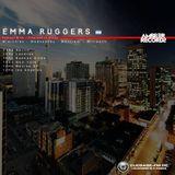 Ambber Sounds - Guest Mix ; Emma Ruggers