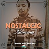 NOstaLgic MOments  Mixed By MtOFFy Musicinme