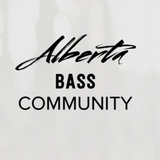 Halcyon Live at the Bass Haus 10/30/15 Teaser