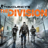 March: The Division