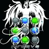 Ferly Airwave - R&B and Club Series