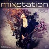 MixStation vol.60