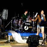 Senso Unico Live 1 maggio 2013 FERENTINO (FR)