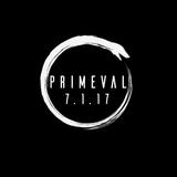Paul Kuenzi - Live @ Primeval 7.1.17