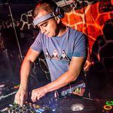 Progressive mix July 2013 - DJ JAVIER