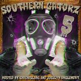 Southern Gatorz 5 | Hosted by @Grigrislang and @J_Anglemort