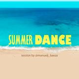 Summer Dance Session