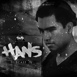 DUBCAST IX by Hans (Julio 2017) Exclusive Set