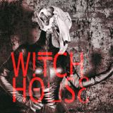 Witch House Mix