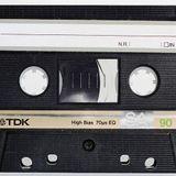 RnB Classics Mix