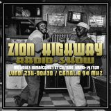 Zion Highway Radio-Show  / Eno -Triston