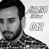 ALCARØ MIX SHOW #042