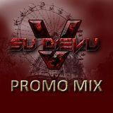 Su Dievu V Promo Mix from Evilspot!