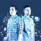 BeatArmy Promo Mix 2014