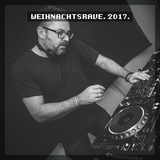 CRAZY SONIC (Tronic) | WEIHNACHTSRAVE 2017